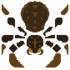 Tarantus Icon by TheElusiveOne