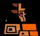 Fanon Icons