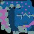 Nargacuga Fanon Icon