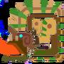 Mikiragaan Icon
