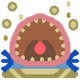 Nibelsnarf Fanon Icon