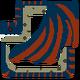 Remobra Fanon Icon