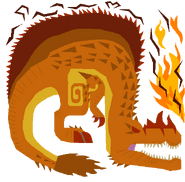 Solmaron fanon Icon by Nrex117