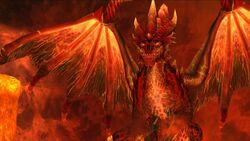 Conquest War Crimson Fatalis