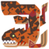 MHW-Lavasioth Subspecies Icon