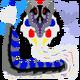 Khashimosura Icon by TheElusiveOne