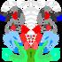 Tansasomo Icon by TheElusiveOne