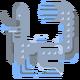 Aruganosu Fanon Icon