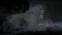 Monster Hunter World Unite Screenshot 11 by TheElusiveOne