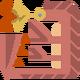 Uroktor Fanon Icon