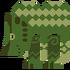 Slagtoth Fanon Icon