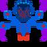 Fungatus Icon by TheElusiveOne