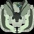Kasafuushi Icon by TheElusiveOne