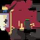 Flame Blangonga Icon-MHO