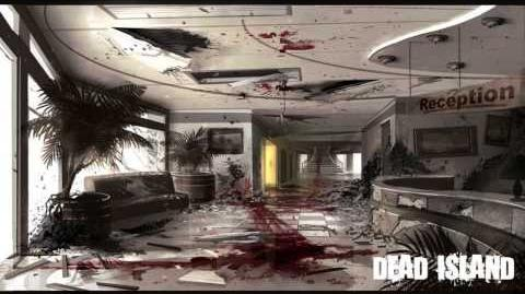 Dead Island - Jungle Battle Music 01