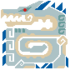 Ivory Lagiacrus Fanon Icon