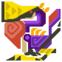 Ruidosopeco Icon by TheBrilliantLance