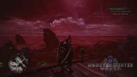 Monster Hunter World Unite Screenshot 9 by TheElusiveOne