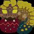 MHW-Uragaan Icon