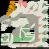 Amatsu Fanon Icon