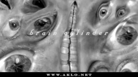 Lovecraftian Music - AKLO - Beyond Madness