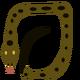 Anshio Icon by TheElusiveOne