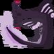Onimaxuron Icon by TheElusiveOne
