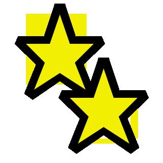 File:Status Stun.png
