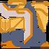 Plesioth Fanon Icon