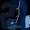 Dilaugo Icon by Ligalig 960