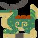 Kelbi Fanon Icon