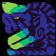 Brachydios Fanon Icon