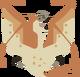 Raphinos Fanon Icon