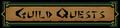 Banner Guild Quest.png