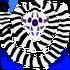 Dendastroth Icon by TheElusiveOne