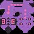 Chameleos Fanon Icon