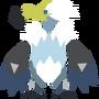Frostuin Icon