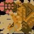 Diablos Fanon Icon