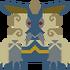 Lagombi Fanon Icon