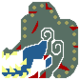 Deviljho Fanon Icon