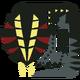 Great Girros Fanon Icon