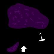 Oblivion Kingdom Map V1 by Gojira57