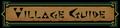 Banner Village Guide.png