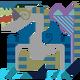 Grimclaw Tigrex Fanon Icon