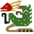 Great Maccao Fanon Icon