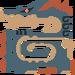 Lagiacrus Fanon Icon