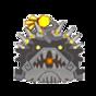 Smoky Gobul Icon
