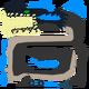 Zenith Voluron Icon by Chaoarren