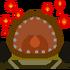 Pyrite Nibelsnarf Icon by TheElusiveOne