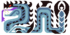 Dalamadur Fanon Icon